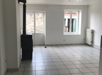Renting House 5 rooms 97m² Luxeuil-les-Bains (70300) - Photo 7