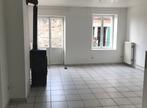 Location Maison 5 pièces 97m² Luxeuil-les-Bains (70300) - Photo 7