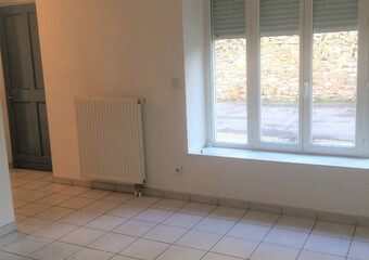 Location Appartement 2 pièces 55m² Vesoul (70000) - Photo 1