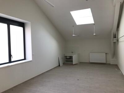 Location Bureaux 1 pièce 34m² La Fouillouse (42480) - Photo 2