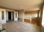 Location Appartement 5 pièces 61m² Roanne (42300) - Photo 9