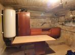 Sale House 4 rooms 93m² Étaples sur Mer (62630) - Photo 25