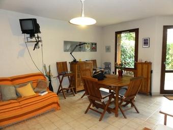 Location Appartement 2 pièces 50m² Saint-Martin-d'Uriage (38410) - photo