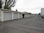Location Garage 17m² Seyssinet-Pariset (38170) - Photo 1