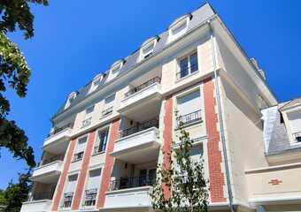 Vente Appartement 5 pièces 94m² Gagny (93220) - Photo 1