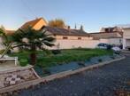 Vente Maison 4 pièces 94m² Chauny (02300) - Photo 7