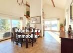 Vente Maison 5 pièces 189m² Champfromier (01410) - Photo 9