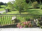 Location Maison 3 pièces 62m² Val-de-Fier (74150) - Photo 7