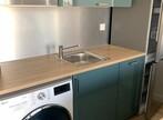 Vente Appartement 2 pièces 31m² Grenoble (38100) - Photo 5