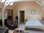Vente Appartement 6 pièces 202m² Saint-Valery-sur-Somme (80230) - Photo 5