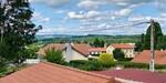 Vente Maison 10 pièces 328m² Montfaucon-en-Velay (43290) - Photo 17