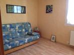 Vente Maison 6 pièces 155m² 4 Km Ferrières en Gatinais - Photo 7