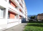 Location Appartement 2 pièces 42m² Saint-Martin-d'Hères (38400) - Photo 10