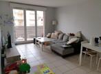 Vente Appartement 3 pièces 62m² Clermont-Ferrand (63000) - Photo 1