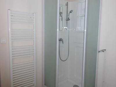 Location Appartement 2 pièces 39m² Billom (63160) - Photo 10