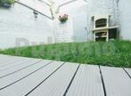 Vente Maison 5 pièces 115m² Arras (62000) - Photo 7