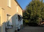 Vente Maison 6 pièces 130m² Saint-Mard (77230) - Photo 1