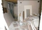 Vente Appartement 75m² Billom (63160) - Photo 12