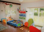 Sale House 7 rooms 143m² SECTEUR SAMATAN-LOMBEZ - Photo 3