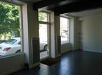 Location Local commercial 1 pièce 45m² Argenton-sur-Creuse (36200) - Photo 3