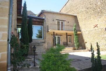 Acheter Maison 7 pièce(s) Le Bois-d'Oingt