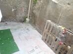 Vente Appartement 2 pièces 50m² Rivesaltes (66600) - Photo 3