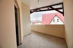 Location Appartement 2 pièces 73m² Remire-Montjoly (97354) - Photo 9