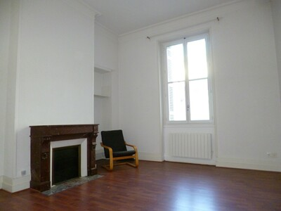 Location Appartement 1 pièce 29m² Pau (64000) - Photo 2