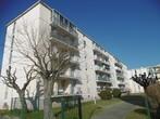 Vente Appartement 4 pièces 70m² montélimar - Photo 1