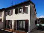 Vente Maison 5 pièces 108m² Voreppe (38340) - Photo 1
