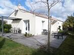 Vente Maison 4 pièces 95m² Olonne-sur-Mer (85340) - Photo 2