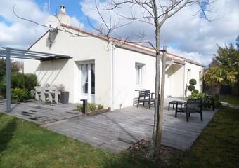 Vente Maison 4 pièces 95m² Olonne-sur-Mer (85340) - Photo 1