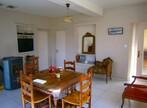 Vente Maison 8 pièces 160m² Le Pin (38730) - Photo 3