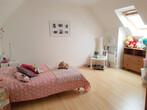 Vente Maison 4 pièces 137m² 10 KM SUD EGREVILLE - Photo 12
