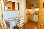 Vente Appartement 1 pièce 26m² CHAMROUSSE - Photo 6