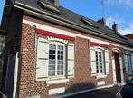 Vente Maison 6 pièces 122m² Flavy-le-Martel (02520) - Photo 1