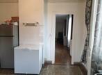 Location Appartement 4 pièces 99m² Bellerive-sur-Allier (03700) - Photo 11