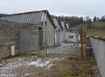 Vente Local industriel 270m² Mottier (38260) - Photo 17