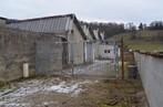 Vente Local industriel 270m² Mottier (38260) - Photo 17