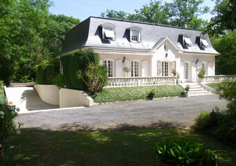 Vente Maison 7 pièces 236m² Lamorlaye (60260) - Photo 1