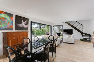 Vente Maison 4 pièces 121m² Capbreton (40130) - Photo 5