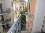 Location Appartement 1 pièce 37m² Grenoble (38000) - Photo 5