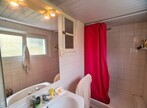 Vente Maison 6 pièces 124m² Wailly-Beaucamp (62170) - Photo 26