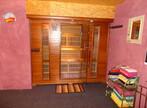 Vente Maison 7 pièces 300m² Montélimar (26200) - Photo 20