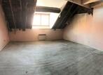 Vente Maison 8 pièces 200m² Saint-Genix-sur-Guiers (73240) - Photo 5