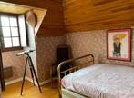 Vente Maison 8 pièces 161m² Claix (38640) - Photo 12