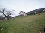 Vente Maison 6 pièces 129m² Viuz-la-Chiésaz (74540) - Photo 2