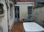 Vente Maison 3 pièces 75m² Saint-Quentin (02100) - Photo 19