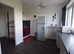 Location Appartement 1 pièce 32m² Royat (63130) - Photo 3