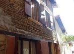 Vente Maison 2 pièces 62m² Beaurepaire (38270) - Photo 2